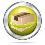 kurier-express-paket