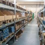 Ausschreibung_Fulfillment_Logistik