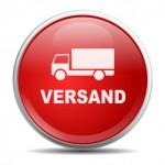 logistik-onlinehandel